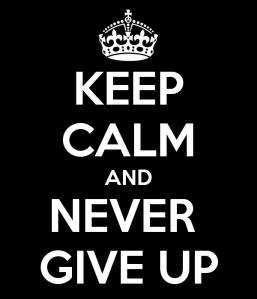 keep-calm-and-never-give-up-93